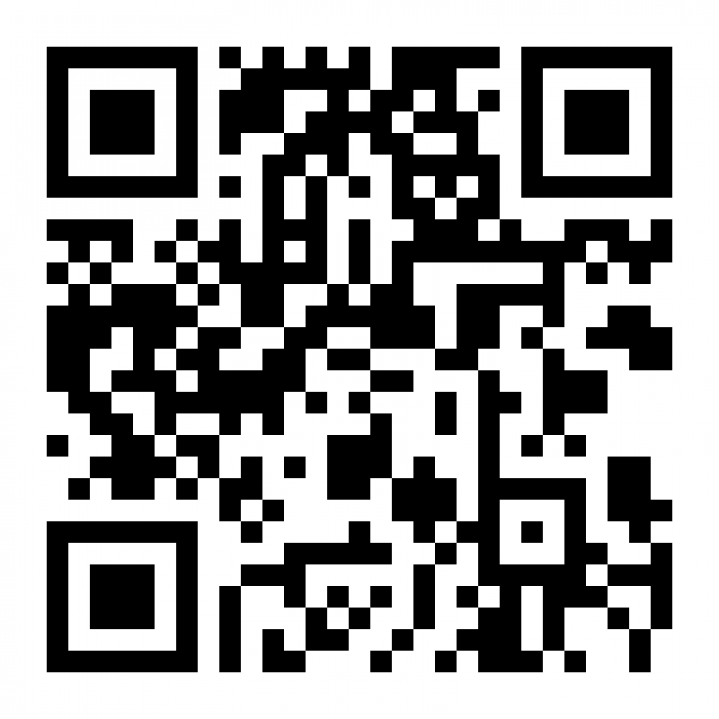 Qr code to Google Play