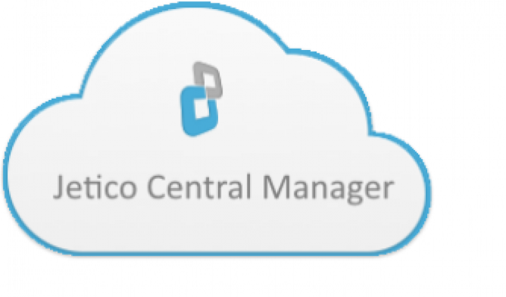 Cloud-based central management of BestCrypt disk encryption
