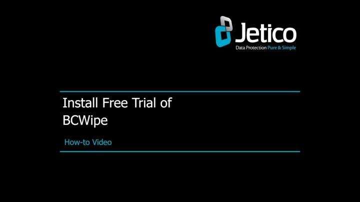 Bcwipe 6. 09. 12 free download prosoftfull.